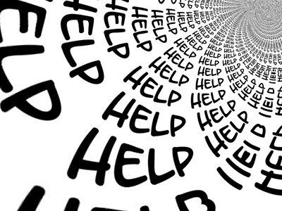 help pixabay